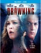The Drowning (2016) (Blu-ray + DVD) (Region A - US Import ohne dt. Ton) Blu-ray