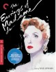The Earrings of Madame de ... (1953) - Criterion Collection (Region A - US Import ohne dt. Ton) Blu-ray