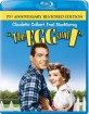 The Egg and I (1947) - 70th Anniversary Restored Edition (US Import ohne dt. Ton) Blu-ray