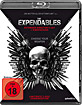 The Expendables (2010) - Kinofassung & Extended Directors Cut (Limitierte 2-Disc Sonderedition) Blu-ray