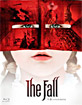 The Fall (2006) - Novamedia Exclusive Limited Edition (Region A - KR Import ohne dt. Ton) Blu-ray