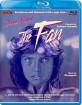 The Fan (1982) (Region A - US Import) Blu-ray