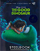 The Good Dinosaur 3D - KimchiDVD Exclusive Limited Full Slip Type A2 Edition Steelbook (KR Import ohne dt. Ton) Blu-ray