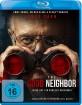 The Good Neighbor - Jeder hat ein dunkles Geheimnis Blu-ray