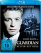 The Guardian: Retter mit Herz - Die komplette zweite Staffel Blu-ray