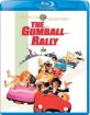 The Gumball Rally (1976) - Warner Archive Collection (US Import ohne dt. Ton) Blu-ray