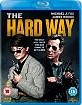 The Hard Way (UK Import ohne dt. Ton) Blu-ray