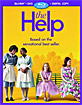 The Help (Blu-ray + DVD + Digital Copy) (US Import ohne dt. Ton) Blu-ray