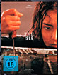 The Isle (Special Edition) Blu-ray