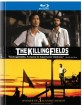 The Killing Fields (1984) - Digibook (US Import ohne dt. Ton) Blu-ray