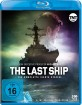 The Last Ship - Die kompl