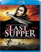 The Last Supper (Region A - US Import ohne dt. Ton) Blu-ray
