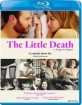 The Little Death (2014) (Region A - US Import ohne dt. Ton) Blu-ray