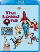 The Loved One (1965) - Warner Archive Collection (US Import ohne dt. Ton) Blu-ray