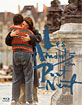 The Lovers on the Bridge - Novamedia Exclusive Limited Edition (KR Import ohne dt. Ton) Blu-ray