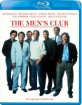 The Men's Club (1986) (Region A - US Import ohne dt. Ton) Blu-ray