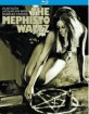 The Mephisto Waltz (1971) (Region A - US Import ohne dt. Ton) Blu-ray