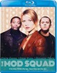 The Mod Squad (1999) (Region A - US Import ohne dt. Ton) Blu-ray