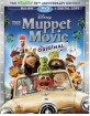 The Muppet Movie - The Nearly 35th Anniversary Edition (1979) (B Blu-ray