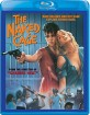 The Naked Cage (1986) (Region A - US Import ohne dt. Ton) Blu-ray