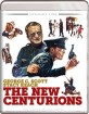 The New Centurions (1972) (US Import ohne dt. Ton) Blu-ray