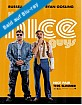 The Nice Guys (CH Import) Blu-ray