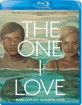 The One I Love (2014) (Region A - US Import ohne dt. Ton) Blu-ray