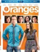 The Oranges (Blu-ray + DVD + Digital Copy) (US Import ohne dt. Ton) Blu-ray
