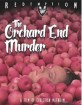 The Orchard End Murder (1980) (Region A - US Import ohne dt. Ton) Blu-ray