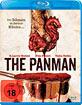 The Panman - Der Dämon in Deiner Küche Blu-ray