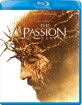The Passion of the Christ (2004) (US Import ohne dt. Ton) Blu-ray