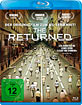 The Returned - Der Originalfilm zum US-Serienhit! Blu-ray
