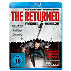 The Returned Weder Zombies Noch Menschen