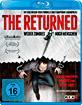 The Returned - Weder Zombies noch Menschen (2013) Blu-ray