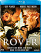 The Rover (2014) (CH Import) Blu-ray