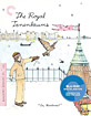 The Royal Tenenbaums - Criterion Collection (Region A - US Impor Blu-ray