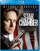 The Star Chamber (Region A - US Import ohne dt. Ton) Blu-ray