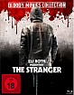 The Stranger (2014) (Bloody Movies Collection) Blu-ray