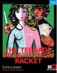 The Teenage Prostitution Racket (1975) (Region A - US Import ohne dt. Ton) Blu-ray