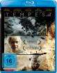 The Tempest - Der Sturm (2010) (2. Neuauflage) Blu-ray