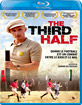 The Third Half (FR Import) Blu-ray