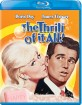 The Thrill of It All! (1963) (US Import ohne dt. Ton) Blu-ray