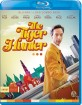 The Tiger Hunter (2016) (Blu-ray + DVD) (Region A - US Import ohne dt. Ton) Blu-ray