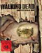 The Walking Dead - Die komplette erste und zweite Staffel (Limited Comic Box Edition) Blu-ray