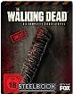 The Walking Dead - Die komplette siebte Staffel (Limited Steelbook Edition) Blu-ray