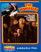 The Wanderers - Limited Hartbox Edition Blu-ray