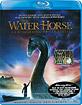 The Water Horse - La leggenda degli abissi (IT Import) Blu-ray