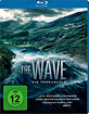 The Wave - Die Todeswelle Blu-ray