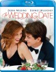 The Wedding Date (2005) (US Import ohne dt. Ton) Blu-ray