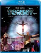 The Who: Tommy - Live at the Royal Albert Hall Blu-ray